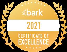 coe-badge-2021-256x200